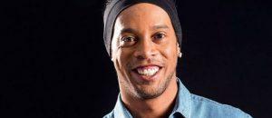 Ronaldinho Gaúcho no Vasco?