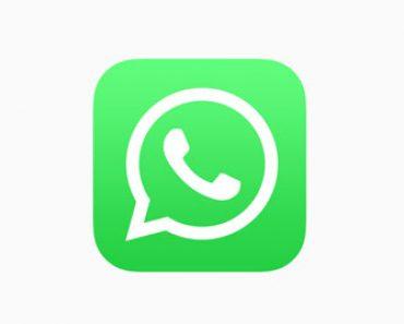 Aprenda a Visualizar a Mensagem no WhatsApp, Sem Que a Sinalização de Visualizado Apareça Para a Outra Pessoa