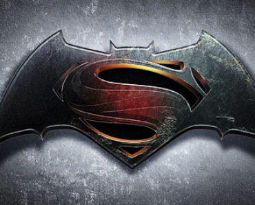 Batman vs Superman - A Origem da Justiça: Confira o Trailer