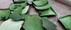 Torcida do Corinthians Faz Estrago No Estádio do Palmeiras Após Derrota