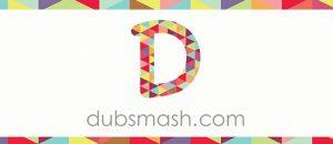 Dubsmach, o App Que Virou Mania