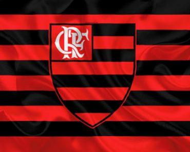 """Flamengo Com o """"Pé"""" Na Final: Mais de 30 Mil Ingressos Vendidos Para o Clássico"""