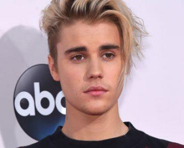 Justin Bieber Pode Ser Preso