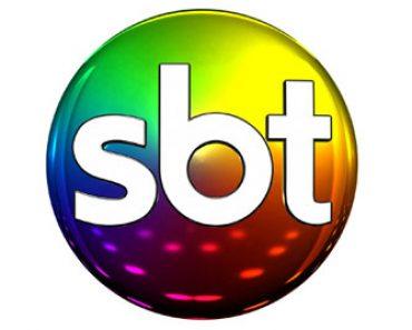 → Testes no SBT! Faça seu Cadastro!