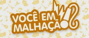 Você em Malhação: Que Tal Participar da Malhação, da TV Globo?
