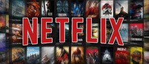 Netflix Vai Contratar Um Brasileiro Para Trabalhar Assistindo Filmes e Séries