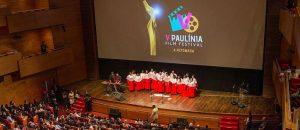 Hollywood Brasileira: Conheça Paulínia, O Novo Polo Cinematográfico do Brasil