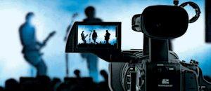 Lista de Produtoras Para Cadastro de Artistas (Atores, Figurantes, Modelos) TV, Cinema, Publicidade