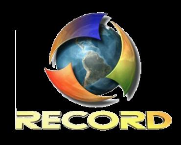 "Record Começa a Escalar Elenco de ""Josué e a Terra Prometida"", Saiba Como Fazer Seu Cadastro na Record!"