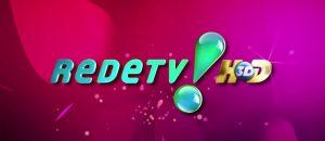 Que Tal Ser Uma Estrela Na RedeTV? Emissora Ainda Está Selecionando!