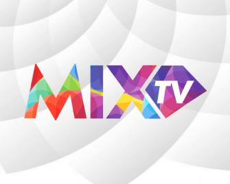 Que tal ser um apresentador da Mix TV? Inscrições abertas!
