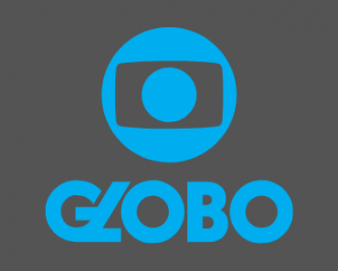 Já pensou em fazer sucesso no Globo.com?