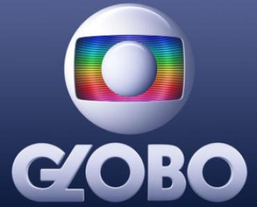 8 maneiras diferentes de ser um ator ou atriz da Globo
