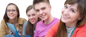 Conheça o Jovem Online