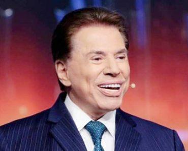 Silvio Santos usa peruca! Verdadeiro ou Falso? Deixe seu palpite e veja a resposta!