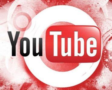 YouTube oferece remuneração a artistas e criadores de conteúdo. Veja como ganhar dinheiro com vídeos
