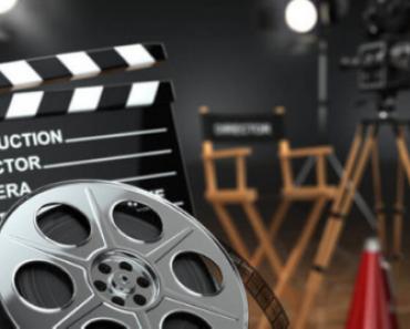 Saiba como fazer cadastro e participar de produções da O2 Filmes