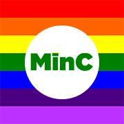App criado pelo Facebook para colorir perfil viraliza na Internet