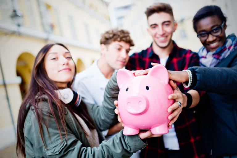 Saiba como arrecadar dinheiro para seu projeto cultural!