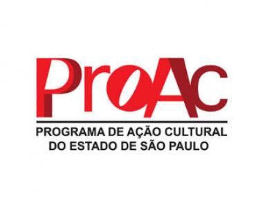Oportunidade para artistas: ProAC ainda tem editais abertos!