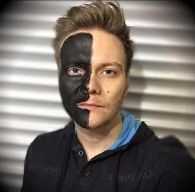 O que é Blackface? Conhecer sobre arte e cultura é essencial para todos que querem seguir na carreira artística!