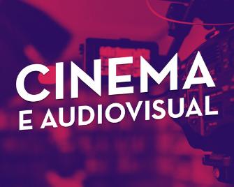 Oportunidades para cinema e audiovisual! Seleções do ProAC até setembro!