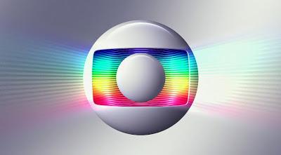 Saiba como ser figurante da Globo