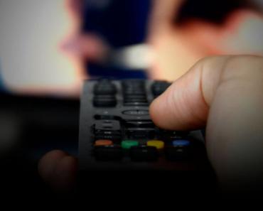 Novelas, Filmes, Programas de TV e Espetáculos. Entenda o papel das agências, produtoras e assessorias!