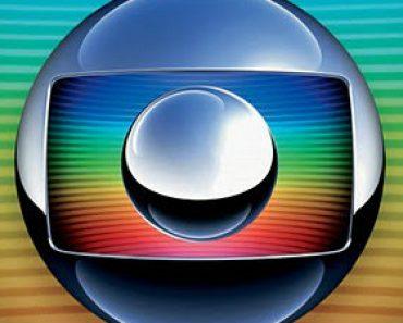 Mudanças na Globo podem abrir novas oportunidades para artistas em breve!