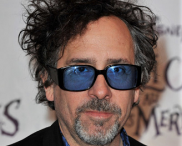 Inscrições abertas para Concurso Cultural sobre 'Tim Burton'