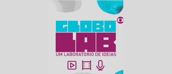 Prorrogadas as inscrições para websérie da Globo! Prazo até 24/01