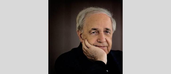Morre aos 90 anos o maestro e compositor francês, Pierre Boulez