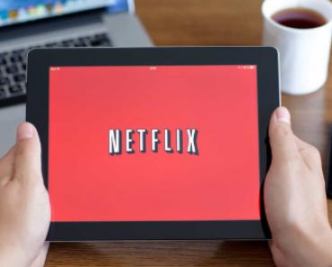 Já pensou em atuar em uma série da Netflix? Saiba como!