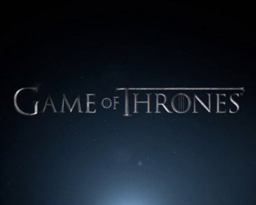 Game Of Thrones de Graça na Internet, no HBO GO!