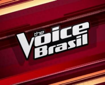 Estão abertas as inscrições para a segunda temporada do 'The Voice Kids'.