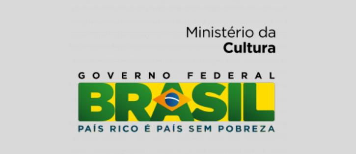 """Temer """"acaba"""" com Ministério da Cultura! Pasta foi fundida com a Educação!"""