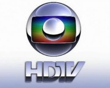 Novos horários para cadastro de atores na Globo!