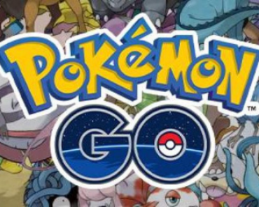 'Pokémon Go': Tudo que você precisa saber!