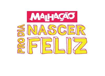 Malhação 2017 inicia preparativos para a temporada!