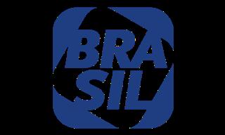 Canal Brasil: Inscrições abertas para envio de projetos!