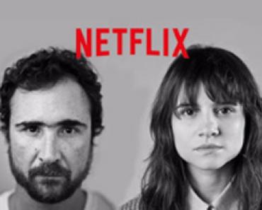 Netflix deve investir em mais produções no Brasil!