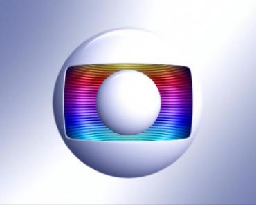 Novo portal de contratação da Globo!