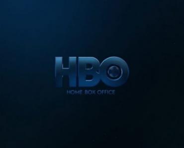 HBO está com sinal aberto até domingo (16/07)!