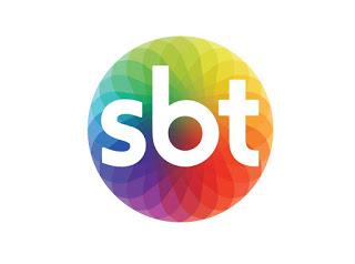 Saiba sobre os testes de elenco no SBT