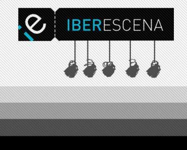 Inscrições para editais de co-produção, festivais e residências do Iberescena estão abertas