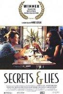 Segredos e Mentiras (1996)