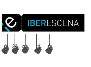 Iberescena
