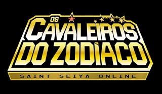 Cavaleiros do Zodiaco Online: Como Será a História?