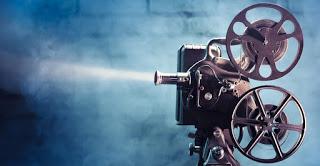 100 filmes que todo ator deveria assistir | Parte 1