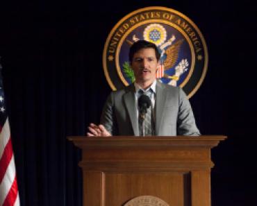 Narcos: Netflix libera terceira temporada esta semana!